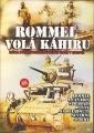 Romuel volá Káhiru