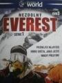 Nezdolný Everest - DVD 3