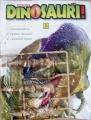 Dinosauri 15