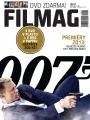 Časopis FILMAG 05/2012 December 2012