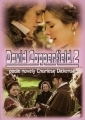 David Copperfield 2