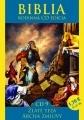Biblia č.9