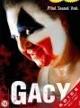 Masoví vrazi mezi námi: Gacy