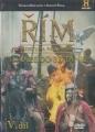 Řím - vzestup a pád impéria V. Invaze do Británie