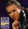 Berco Balogh - Siedmy pád