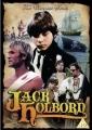Jack Holborn 2