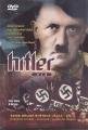 Hitler - vlk