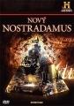 Nový Nostradamus