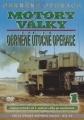 Obrněné operace 1 - Motory války