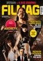 FILMAG 02/2011