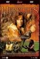 Herkules 3 - Legendární výpravy