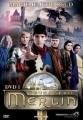Merlin - druhá séria DVD 1
