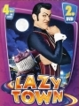 Lazy Town 2