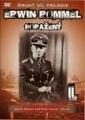 Erwin Rommel 2: Poražený