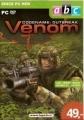 Codename Outbreak - Venom