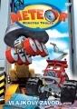 Meteor Monster Trucks 2 - Vlajkový závod