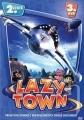 Lazy Town 2. séria 3