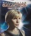 Battlestar Galactica - 3. sezóna č. 6
