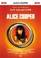 Alice Cooper - The Ultimate Clip Collection