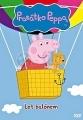 Prasátko Peppa: Let balónem