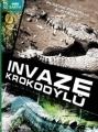 Invaze krokodýlů