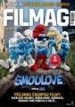 FILMAG 04/2011