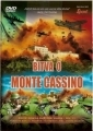 Bitva o Monte Cassino