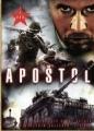 Apoštol 1