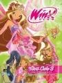 Winx club 3 - 3. séria