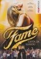 Fame - Cesta za slávou