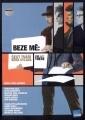 BEZE MĚ: Šes tváří Boba Dylana
