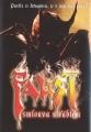 Faust - Smlouva s ďáblem