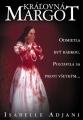 Kráľovná Margot