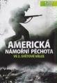 Americká námořní pěchota ve 2. světové válce 4