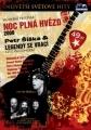Legendy se vrací - Hudební festival Noc plná hvězd 2008
