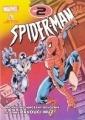Spider-Man - disk 2