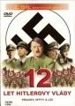 12 let Hitlerovy vlády 2