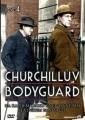 Churchillův bodyguard 4