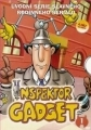 Inspektor Gadget 1