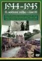 1944-1945 - II. světová válka - část III