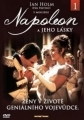 Napoleon a jeho lásky 1