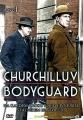 Churchillův bodyguard 1