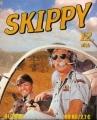Skippy 12