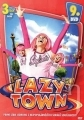 Lazy Town 9