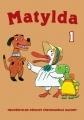 Matylda 1