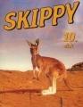 Skippy 10