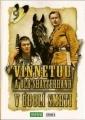 Vinnetou 9: Vinnetou a Old Shatterhand v údolí smrti