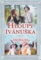 Hloupý Ivánuška