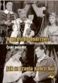 O medvědu Ondřejovi + Jak se Franta naučil bát