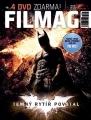 Časopis FILMAG 04/2012 November 2012